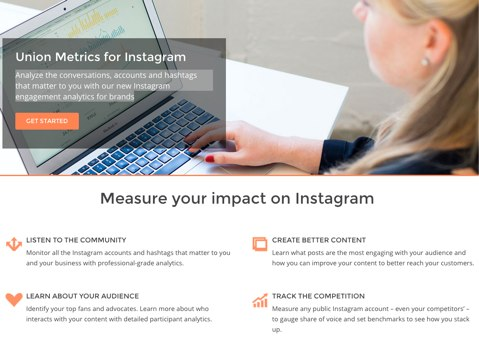 ck-union-metrics-for-instagram