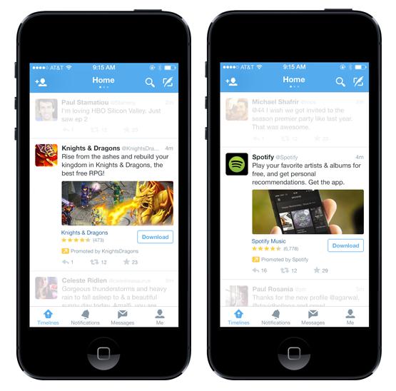 twitter_app_install
